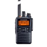 VHF-450V