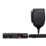 EVM-05TR VHF対応