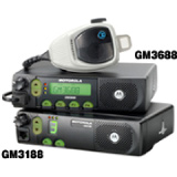 GM3688/GM3188