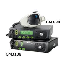 GM-3688